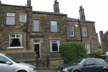 3 bed End of Terrace house to rent in Booth Street...
