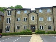 Dunstan Grove Flat to rent