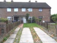 2 bedroom Terraced property to rent in OUZELWELL LANE, DEWSBURY...
