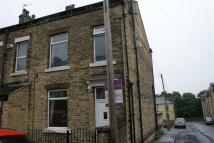 3 bed End of Terrace property in Britannia Terrace...