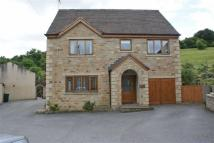 Detached property in Norristhorpe Lane...