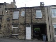 2 bed Terraced home to rent in Brooke Street...