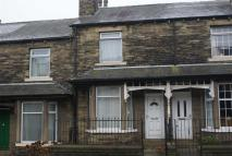 2 bedroom End of Terrace house to rent in St Peg Lane, Cleckheaton...