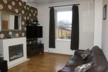 3 bed Terraced property in Union Road, Liversedge...