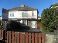 3 bed semi detached home to rent in Spen Lane, Gomersal...