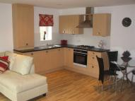 2 bed Apartment in Carrington Green, Batley