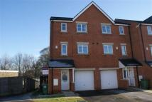 Town House for sale in Fern View, Gomersal