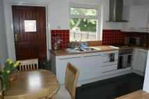 End of Terrace house to rent in Beech Grove, Gomersal...