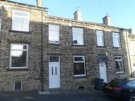 2 bedroom property in Westcliffe Road...