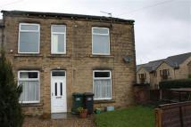 1 bed Flat to rent in Church Road, Roberttown...