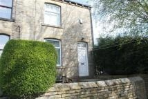 2 bed End of Terrace property in Griffe Terrace, Wyke