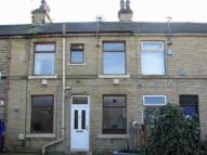 2 bed Terraced house in Thornton Street...