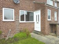 Flat to rent in Melton Way, Roberttown