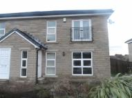 Apartment to rent in Carrington Green, Batley