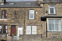 Terraced house to rent in Clare Road, Wyke