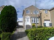 3 bed Detached home in Oak Rise, Hunsworth