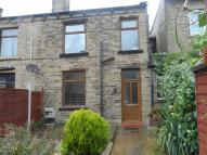 2 bedroom End of Terrace home in Naylors Building, Scholes