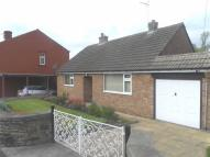 2 bedroom Bungalow in Listing Lane, Liversedge