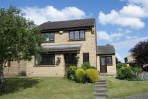 4 bedroom Detached home for sale in Wellands Green...