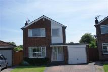 3 bed house for sale in Clumber Drive, Gomersal