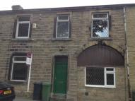 2 bedroom Terraced house in Cliffe Lane, Cleckheaton