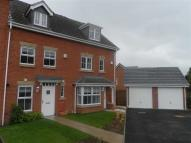 Town House to rent in The Oaks, Leeds