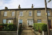 3 bedroom End of Terrace home in Peep Green Road...