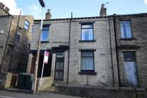2 bed Terraced property in South Parade...