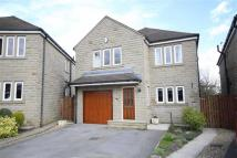 4 bedroom Detached home for sale in Heights Court...