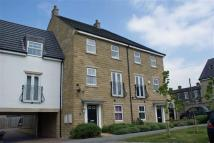Town House for sale in Springfield Court...