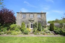 Detached house for sale in Gomersal Lane...