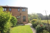 2 bedroom Town House in Brookfield View...