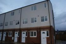 3 bed new Apartment to rent in Wellington Court...