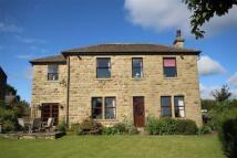 4 bedroom Detached property in Riding Street, Batley...