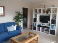 1 bed Apartment in CHURCH PARK ROAD...