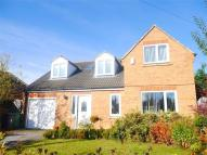 5 bedroom Detached house for sale in Newlands Drive...