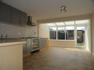 3 bed Town House in Conniburrow...
