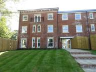 2 bedroom Flat in Bletchley Park...