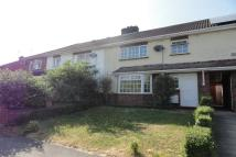 3 bedroom Terraced house to rent in St Johns Road, Bletchley...