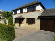 3 bedroom Detached house in Selby Grove...