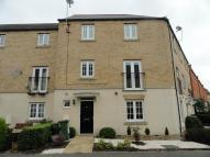 1 bedroom Town House to rent in Oxley Park, Milton Keynes