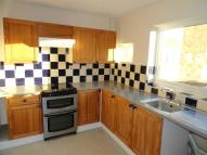 2 bed Flat to rent in Fenny Stratford...