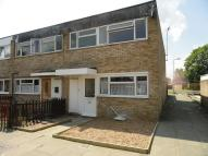 3 bed Terraced property to rent in South Bletchley...