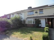 Terraced home to rent in Bletchley, Milton Keynes