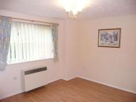 Browns Wood Flat to rent
