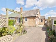 2 bed Semi-Detached Bungalow for sale in Roman Avenue South...