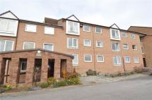 1 bedroom Retirement Property in Well Lane, Greasby...