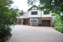 Moreton Road Detached house for sale