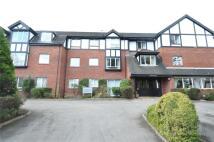 1 bedroom Retirement Property in Church Road, Upton...