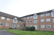 Retirement Property for sale in Well Lane, Greasby...